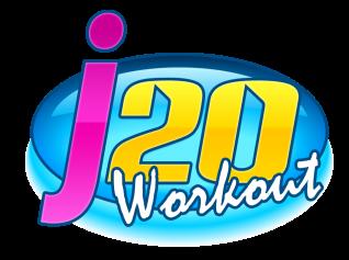 j20-2
