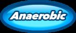 anaerobic