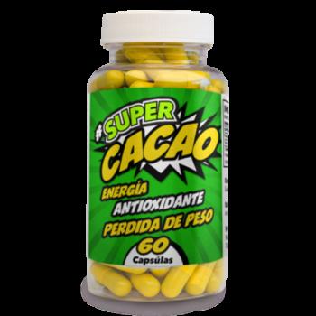 cacaowow
