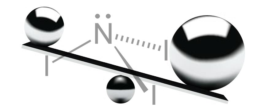 n_balance