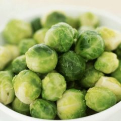 brussels-sprouts-420x420_0