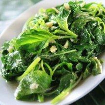 leafy-greens-420x420_0.jpg