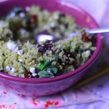 quinoa-420x420_1