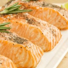salmon-420x420_0