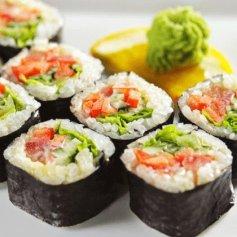 sushi-420x420_0