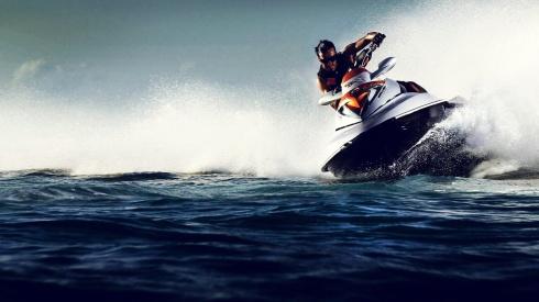 blue-wave-jet-ski-rentals-06