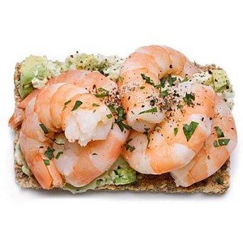 shrimp_burn_fat-400x400