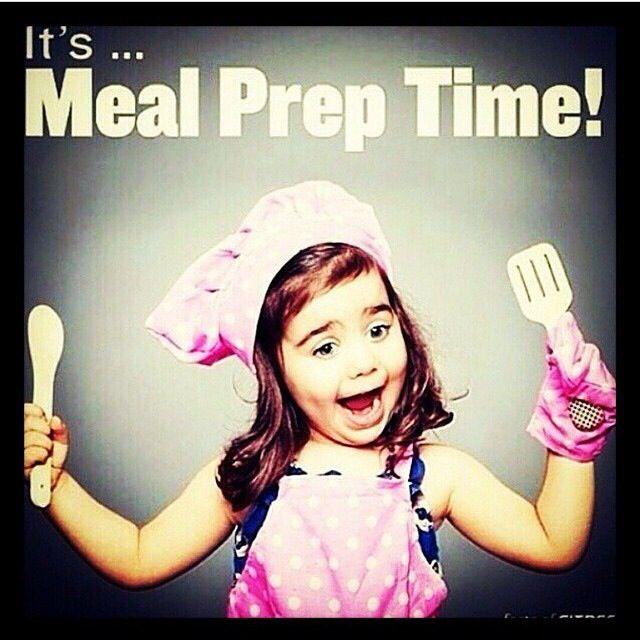 meal-prep