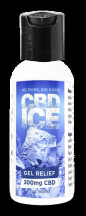 cbd-ice-2-2