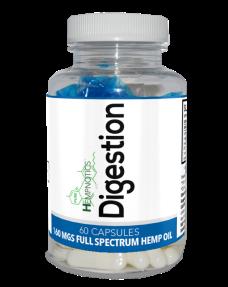 digestioncbd-2