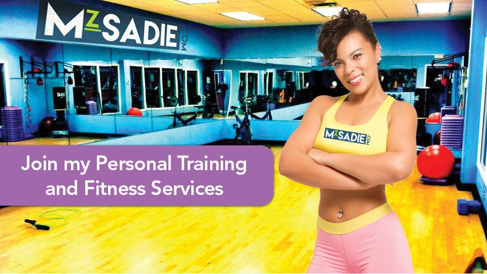 fitness traingin